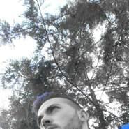davidsan3695's profile photo
