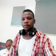 sekoucoulibali's profile photo