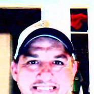 coleclosser's profile photo