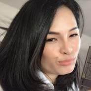 joomiko's profile photo