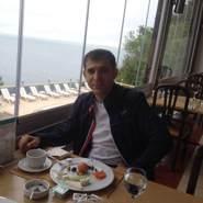 mehmetkaya389's profile photo