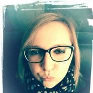nathalienorbert74's profile photo