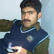 ajazali6's profile photo
