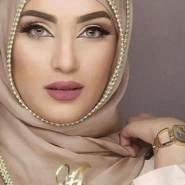 souadelmouadi's profile photo