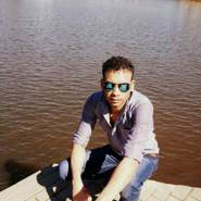 azezzezo5's profile photo