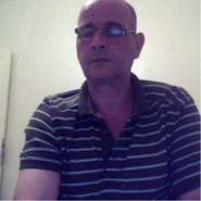 mhand402's profile photo