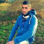 charoabouabdallah's profile photo