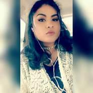 _jazmine_'s profile photo