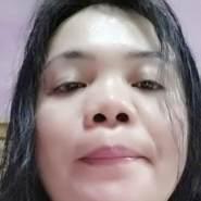 alcontin_fe28's profile photo
