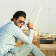 saifibnal_hajji's profile photo