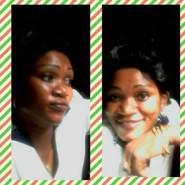 happymwaipwisi's profile photo