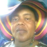mogalerinah's profile photo