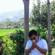 ryanbaba1234's profile photo