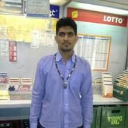 alisadaqat1's profile photo