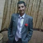 maleknalek's profile photo