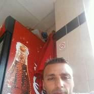 velkoaleksandrov's profile photo
