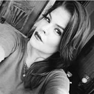 mavi9519's profile photo
