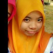 norainsyahradzali's profile photo