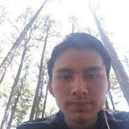 jhonlopez22's profile photo