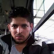belizmartinez's profile photo