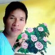 user784230889's profile photo