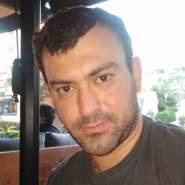 user_etxf12's profile photo