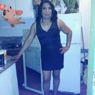 karlaramirez14's profile photo