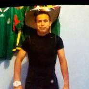 cainmunguia's profile photo