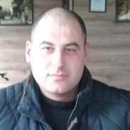 arturvatav's profile photo
