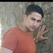 Resul8552's profile photo