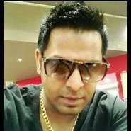 rafaqata's profile photo