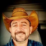 sergiotellezguerra's profile photo