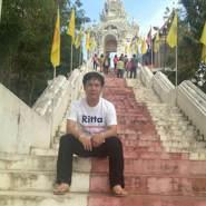 vichianlumduna's profile photo
