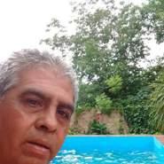 benitogermanserrano's profile photo