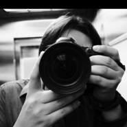 tiggerbear4's profile photo