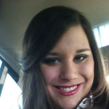 rheannabarrelracer18_Mississippi_Single_Female