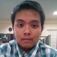 titaniumHD's profile photo