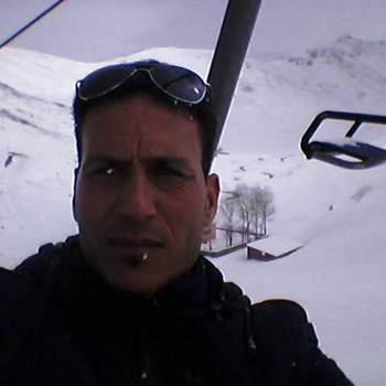 lhchminytkhyr_Marrakech-Safi_Single_Male
