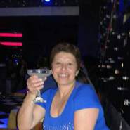 margarita_63's profile photo