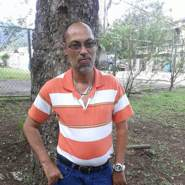 vicenterosado9's profile photo