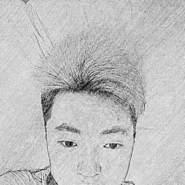 bzgjune's profile photo