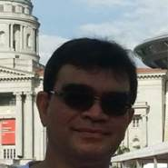 kongkkek69's profile photo