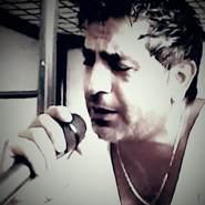 aleksandrosbilal's profile photo