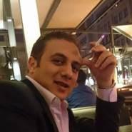 bassem_shoier's profile photo