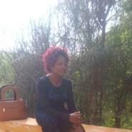 blezedpriscah's profile photo
