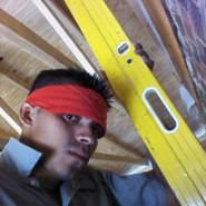 carlitosramosconstan's profile photo