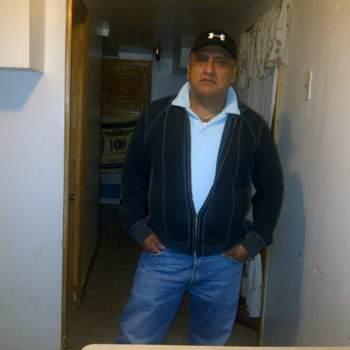 Carlitosperez21_New York_Single_Male