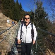 domenicovarone's profile photo