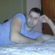 dragandimitrije1's profile photo