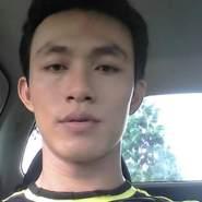 idinburan's profile photo